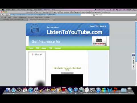 How to download songs to itunes for free