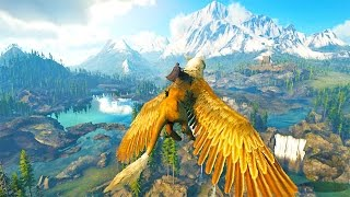 10 New Upcoming Open World Games You Didn