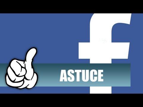 Obtenir l'identifiant d'une page Facebook. (Code @[xxx:0])