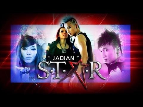 STAR Jadian
