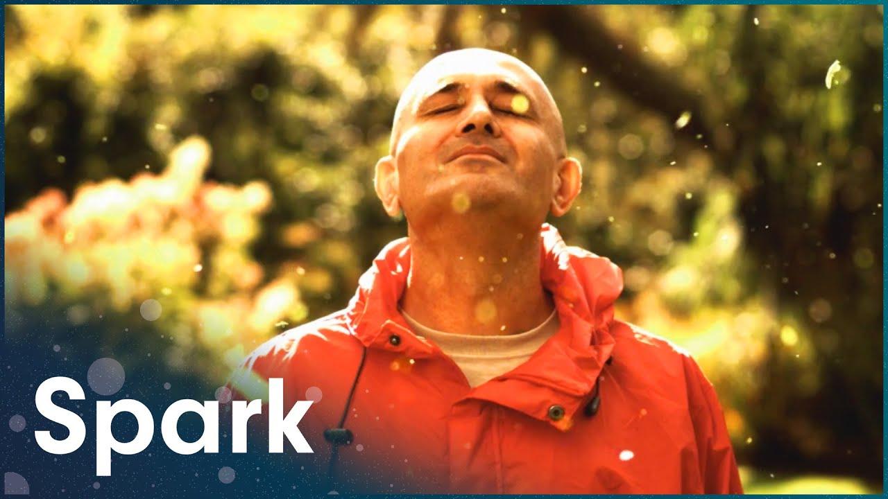 Exploring The World Of Quantum Physics with Jim Al-Khalili (Part 2/2) | Spark