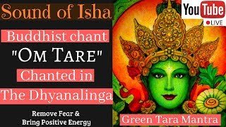 buddhist green tara mantra - PakVim net HD Vdieos Portal