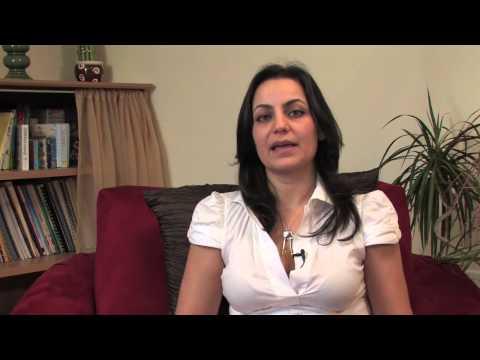 Speech Language Pathologist Job Description