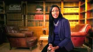 Download Land Law - Leases & Licences Part 1 Video