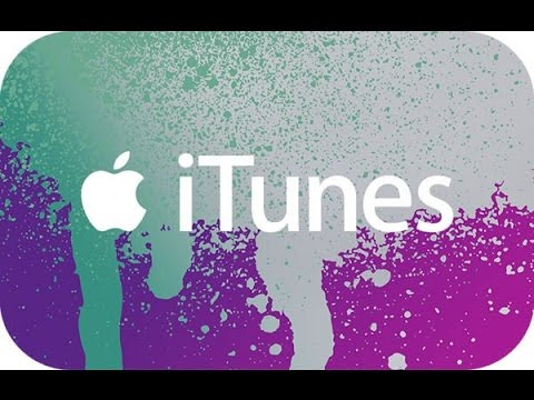 The IRS scam how it works and where the money goes. Part 2: Whats with the iTunes gift cards?