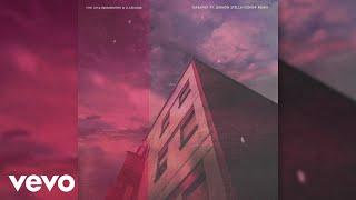 The Chainsmokers, Illenium - Takeaway (Sondr Remix - Official Audio) ft. Lennon Stella