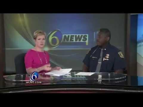 Report Suspicious Activity in Michigan 855-MICH-TIP