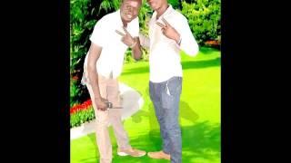 Paac Aranyo By Jose Fella Ft. J.K. From Anyuak Kingdom Boyz