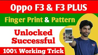How to unlock file safe in oppo moblies | Music Jinni