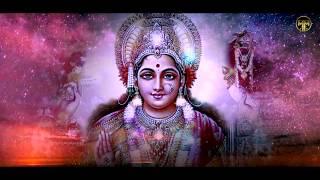 Jaikara Bol Bhagta    Shahzada Deepak    Devotional Song 2020    Master Music