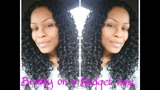 20 Beauty On A Budget Zury Yes One Brazilian Curly Hair