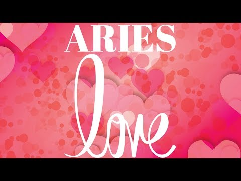 ARIES***SOMEONE WANTS TO MARRY YOU***EARTH & FIRE & WATER SNAP SHOT***JUNE