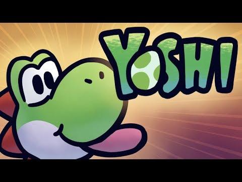 Xxx Mp4 Yoshi Mp4 3gp Sex