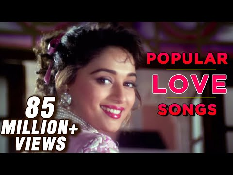 Xxx Mp4 Romantic Love Songs Jukebox Pehla Pehla Pyar And Other Popular Hindi Love Songs 3gp Sex