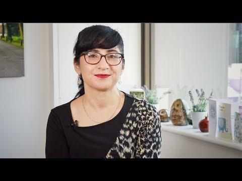 Dr Tash TV,  Series 3 Ep 6: Optimising Natural Fertility