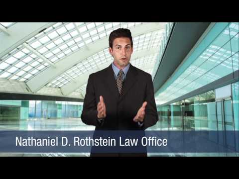 Nathaniel D. Rothstein Law Office - Milwaukee WI Family Law Attorneys