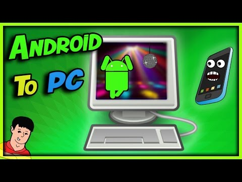 How to Play Android Games on PC without Bloatware or Lag