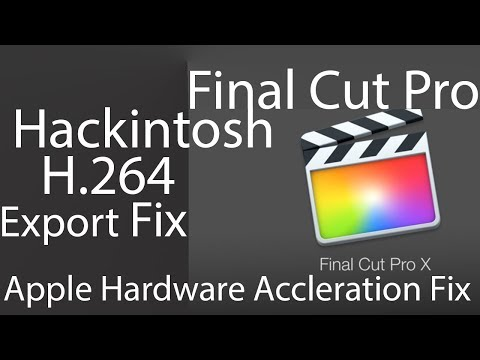 Learn Clover Configurator Part 4 UEFI Hackintosh | Graphics