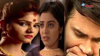 Shakti: सामने आया सौम्या का विलेन अवतार,बदल गया खेल | Saumya In Villain Avatar, Game Changed