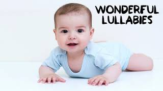 Awesome Sleeping Relaxing Song for Babies - Good Night