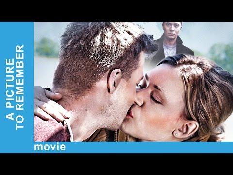 Xxx Mp4 A Picture To Remember Russian Movie StarMediaEN Criminal Melodrama English Subtitles 3gp Sex