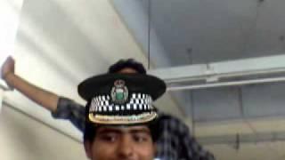 Zubair Video 789