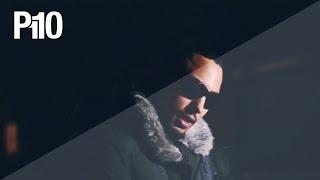 P110 - Killa Kam - In Da Field [Net Video]