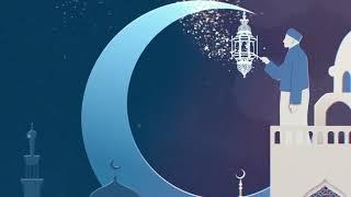 Free Template Ucapan Hari Raya Idul Fitri 1440 H Part 2