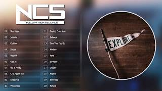 Top 30 NoCopyRightSounds | Best of NCS | January - February 2017