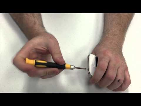 How to Check your iPhone 4 or iPhone 4S for Water Damage prior to Trade-In