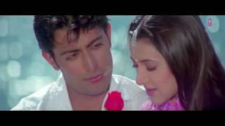 Aap Ki Yaad Aaye To - Aapko Pehle Bhi Kahin Dekha Hai (1080p Song)