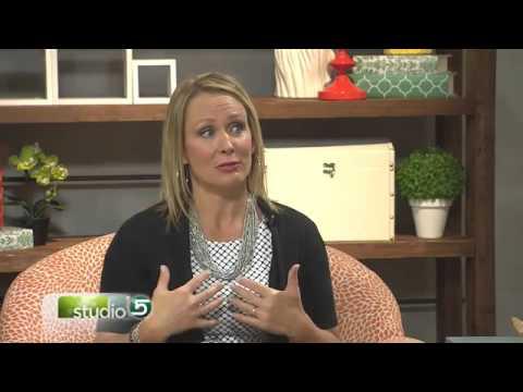 5 Signs of a Manipulative Relationship: Dr. Julie Hanks on KSL TV's Studio 5