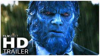 Download X-MEN: DARK PHOENIX Trailer 2 (2019) Video