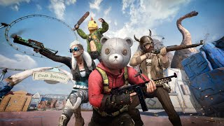 Support the stream: https://streamlabs.com/trollpubg #90sGamer #Pubg #Tamil #தமிழ் Support Me With Donate : Name : kalaiarasan.M Swift Code ...
