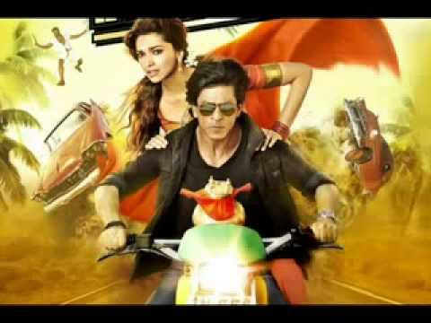 Xxx Mp4 Sonyee Ni Chennai Express Full Video Song 2013 YouTube 3gp Sex