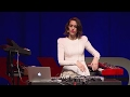 Download Video How to translate the feeling into sound | Claudio | TEDxPerth 3GP MP4 FLV