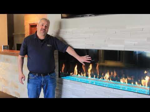 Midwest Fireplace in Olathe KS
