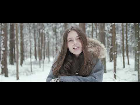 Ieva Zasimauskaitė – Kol myliu