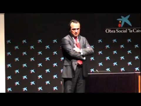 Xxx Mp4 Mediapost Conferencia Completa Teófilo Calvo Quot ¿Quiénes Somos Quot 3gp Sex