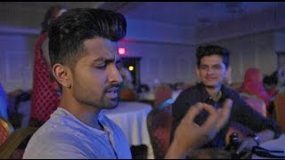 A Special Performance - DhoomBros (ShehryVlogs # 38)