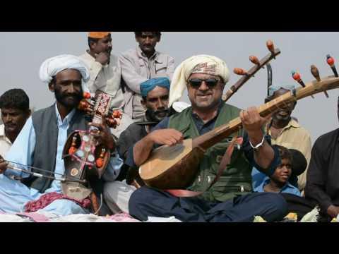 Naseebullah khan Domki Siraeki Song Awesome Voice