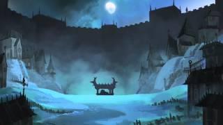 """Beast"" - Fiona Hsieh"
