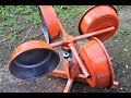 Download Awesome working wind mill, school project . diy . MP3,3GP,MP4