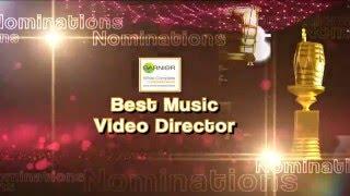 Best Music Video Director | PTC Punjabi Music Awards 2016 | Nominations | PTC Punjabi
