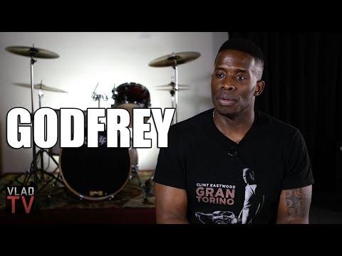 Xxx Mp4 Godfrey On Asian Women And Men Not Being Well Endowed Part 10 3gp Sex