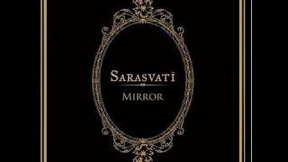 Sarasvati - Mirror [Full Album]