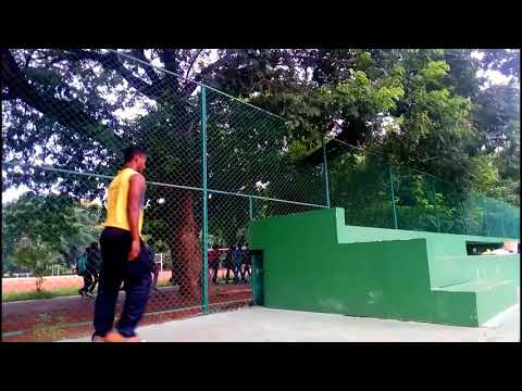How To Increase || Vertical Jump|| FOR volleyball || PART 2||
