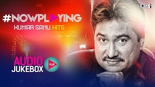 #Now Playing Kumar Sanu Hit Songs Non Stop | Audio Jukebox