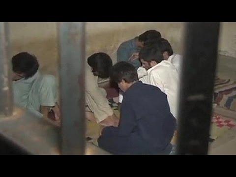 Xxx Mp4 باكستان تحقق في فضيحة اغتصاب أطفال قد تكون الأكبر في تاريخها 3gp Sex