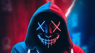 EPIC SUMMER MIX 2021 💥 Best Popular Songs Remixes 2021 🔥🥤  EDM, Pop, Dance, Electro & House Top Hits